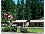 28866 North Umpqua Hwy - Photo 1