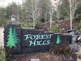 0 Forest Hills Dr - Photo 3