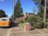 Laneda Ave - Photo 6