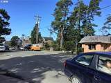 Laneda Ave - Photo 7