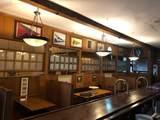 71 Cowlitz St - Photo 15