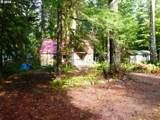 188 Cabin North Woods - Photo 2