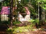188 Cabin North Woods - Photo 3