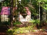 188 Cabin North Woods - Photo 4