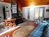 188 Cabin North Woods - Photo 7