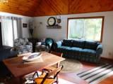 188 Cabin North Woods - Photo 8