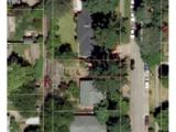 5537 28th Ave - Photo 1