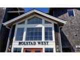 205 Bolstad Ave - Photo 1