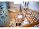 4255 117TH Ave - Photo 10