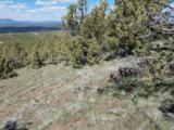 Red Cloud Rd - Photo 16