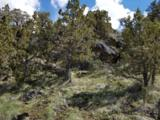 Red Cloud Rd - Photo 17