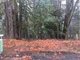 Maple Meadows - Photo 5