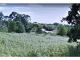 602 Eureka Ave - Photo 6