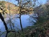 3815 Lutsinger Creek Rd - Photo 10