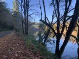 3815 Lutsinger Creek Rd - Photo 11