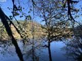3815 Lutsinger Creek Rd - Photo 12
