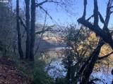 3815 Lutsinger Creek Rd - Photo 13