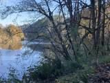 3815 Lutsinger Creek Rd - Photo 14