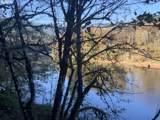 3815 Lutsinger Creek Rd - Photo 15