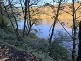 3815 Lutsinger Creek Rd - Photo 16