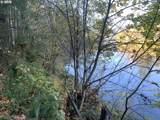 3815 Lutsinger Creek Rd - Photo 17