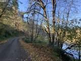 3815 Lutsinger Creek Rd - Photo 2