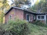 3815 Lutsinger Creek Rd - Photo 7
