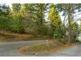 15575 Orchard View Rd - Photo 20