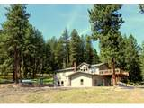 60536 Marvin Rd - Photo 2