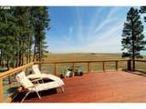 60536 Marvin Rd - Photo 3