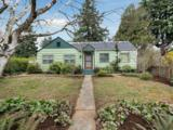 8437 77TH Ave - Photo 1