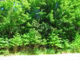 Beaver Falls ID27874 Rd - Photo 2