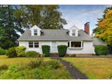 5195 173RD Ave - Photo 1