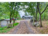 1912 338TH Ave - Photo 1