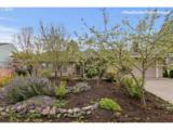 2860 144TH Ave - Photo 1