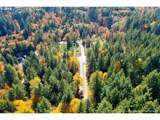9 Maple Meadows - Photo 3