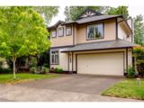3617 181ST Ave - Photo 1