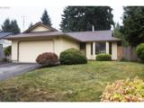 3508 145TH Ave - Photo 1