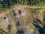 2 Dell Creek Mainline - Photo 10