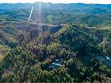 2 Dell Creek Mainline - Photo 2