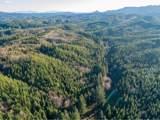 2 Dell Creek Mainline - Photo 4