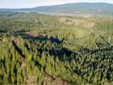 2 Dell Creek Mainline - Photo 5
