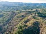 2 Dell Creek Mainline - Photo 7