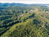 2 Dell Creek Mainline - Photo 8