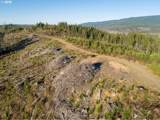 2 Dell Creek Mainline - Photo 9