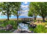 21783 Medical Springs Hwy - Photo 22