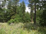 Pine Creek Road - Photo 3