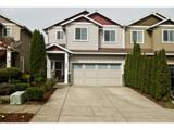 1495 176TH Ave - Photo 1