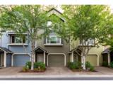 21875 Larkspur Ln - Photo 1