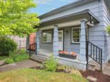 4024 65TH Ave - Photo 1